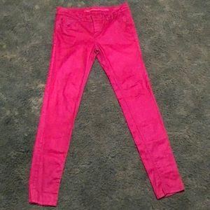Tinseltown Denim Couture Women's Jeans
